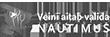 Nautimus