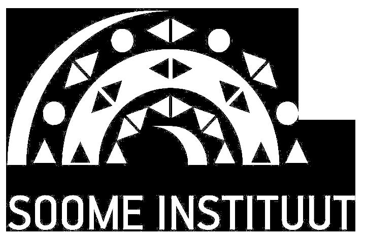Soome Instituut Eestis